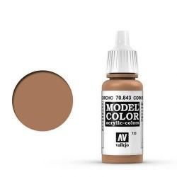 Model Color 133 Sandgelb...
