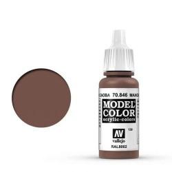 Model Color 139...