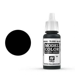 Model Color 169...