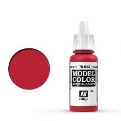 Model Color 186 Transparent...