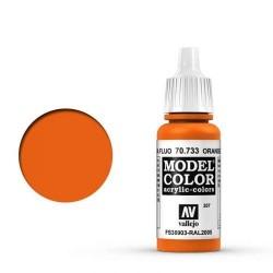 Model Color 207...