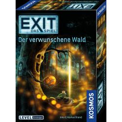 EXIT - Das Spiel: Der...