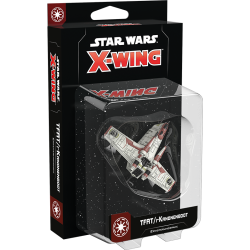 Star Wars: X-Wing 2.Ed. -...