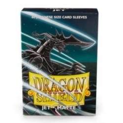 Dragon Shield Small Sleeves...