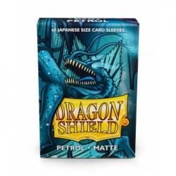 Dragon Shield Japanese...