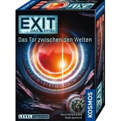 EXIT - Das Spiel: Das Tor...