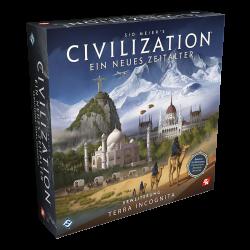 Civilization: Ein neues...