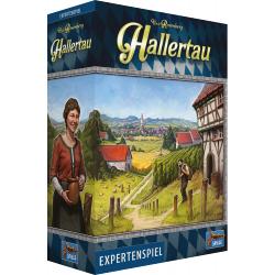 Hallertau (DE)