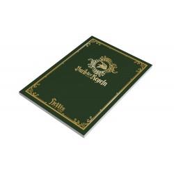 Hexxen 1733: Buch der...