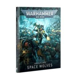 Codex-Ergänzung: Space...