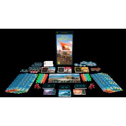 7 Wonders - Armada (neues...