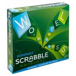 Scrabble – Kompakt