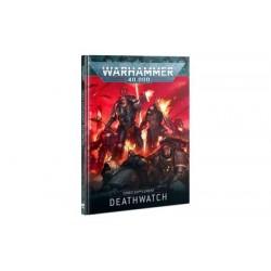 Codex-Ergänzung: Deathwatch...