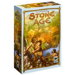 Stone Age: Das Ziel ist...