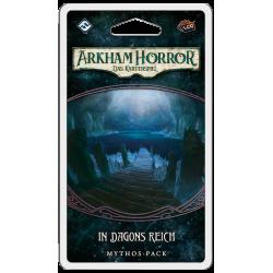 Arkham Horror: LCG - In...