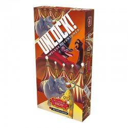 Unlock! - Die Noside-Show •...