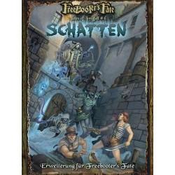 Tales of Longfall 6, Die...