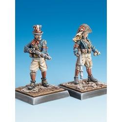 Fusiliere 3