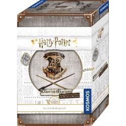 Harry Potter: Verteidigung...