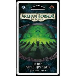 Arkham Horror: LCG - In den...