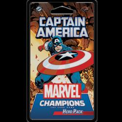 Marvel Champions: Das...
