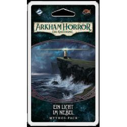Arkham Horror: LCG – Ein...