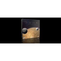 Dune: Imperium • DE