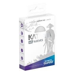 Katana Sleeves Japanische...