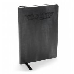 Warhammer 40.000:...