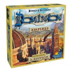 Dominion® Erweiterung...