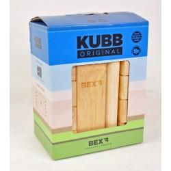 Original Kubb