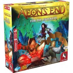 Aeon's End - Für die...