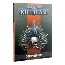 Warhammer 40.000 Kill Team:...