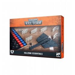 Kill Team: Killzone-Essentials