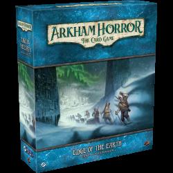 Arkham Horror: LCG - Am...