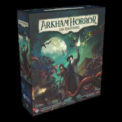 Arkham Horror: Das...