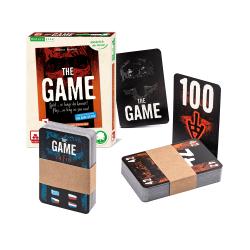 The Game - Natureline -...