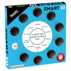 Smart 10: Zusatzfragen 3.0...