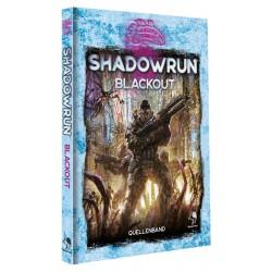 Shadowrun: Blackout...