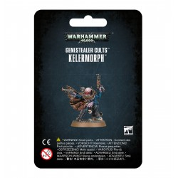 Kelermorph