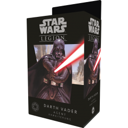 Star Wars: Legion - Darth...