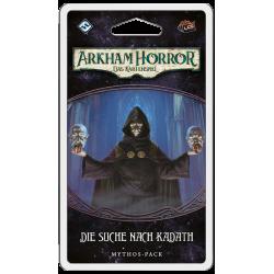 Arkham Horror: LCG - Die...