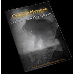 Cthulhu Mythos 5E - Stille...