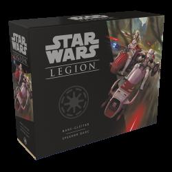 Star Wars: Legion -...