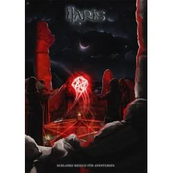 Ilaris - Das alternative...