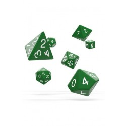 Solid - Green (7)