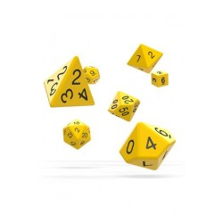 Solid - Yellow (7)
