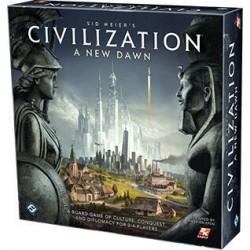 Civilization - Ein neues...