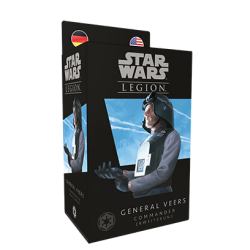 Star Wars: Legion - General...