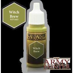 Warpaint Witch Brew